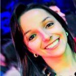 Renata da Silva Dessbesel