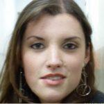 Soliane Moreira